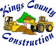 Kings County Construction